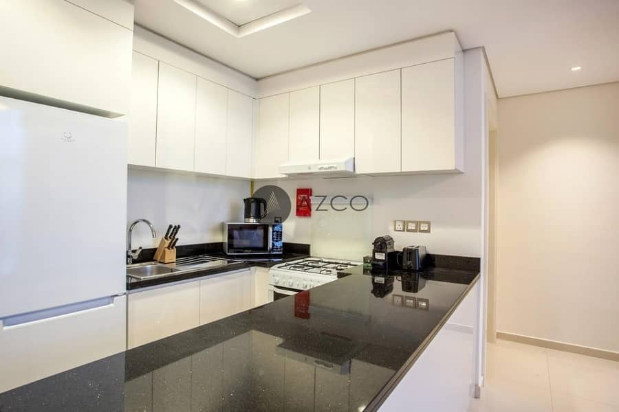 2 Hot Offer | Fully Furnished 2BHK | Luxury Layout
