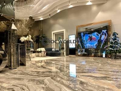 1 Bedroom Apartment for Sale in Dubai Marina, Dubai - Amazing Layout| Partial Sea & Marina View| Prime Location
