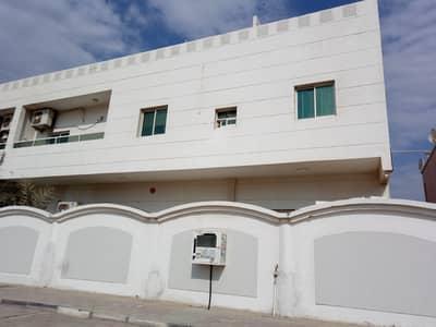 2 Bedroom Apartment for Rent in Al Mowaihat, Ajman - apartment for rent