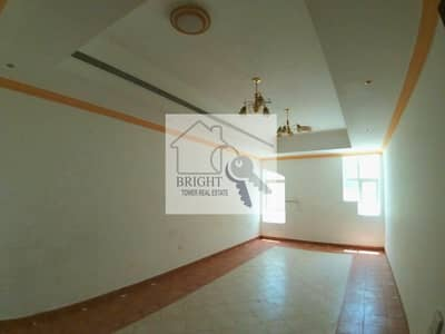 4 Bedroom Apartment for Rent in Al Sorooj, Al Ain - Specious 4Bhk Apartment With Duct AC For Rent In Sarooj 45K