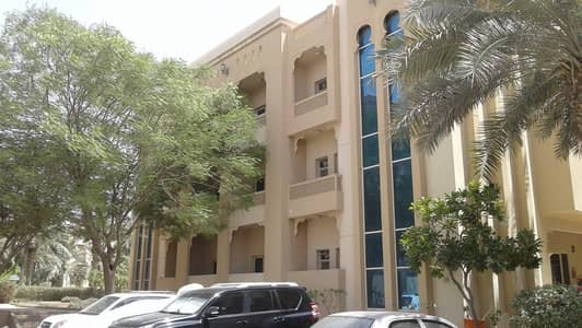 21 Bedroom Building for Rent in Dubai Investment Park (DIP), Dubai - Expo 2020 Affordable Accommodation - DIP - Direct Owner