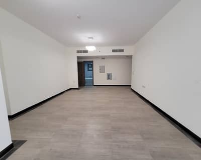3 Bedroom Flat for Rent in Al Taawun, Sharjah - Brand new 3bhk in al Taawun rent only 48k with 1month free parking free