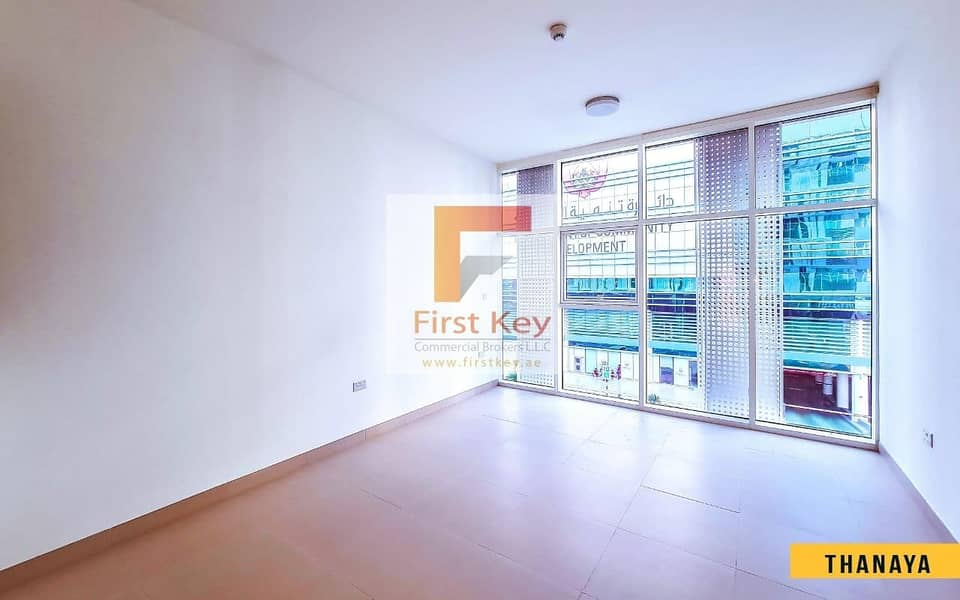 No Commission | Tawtheq Free | Free Voucher  | Be First Tenant
