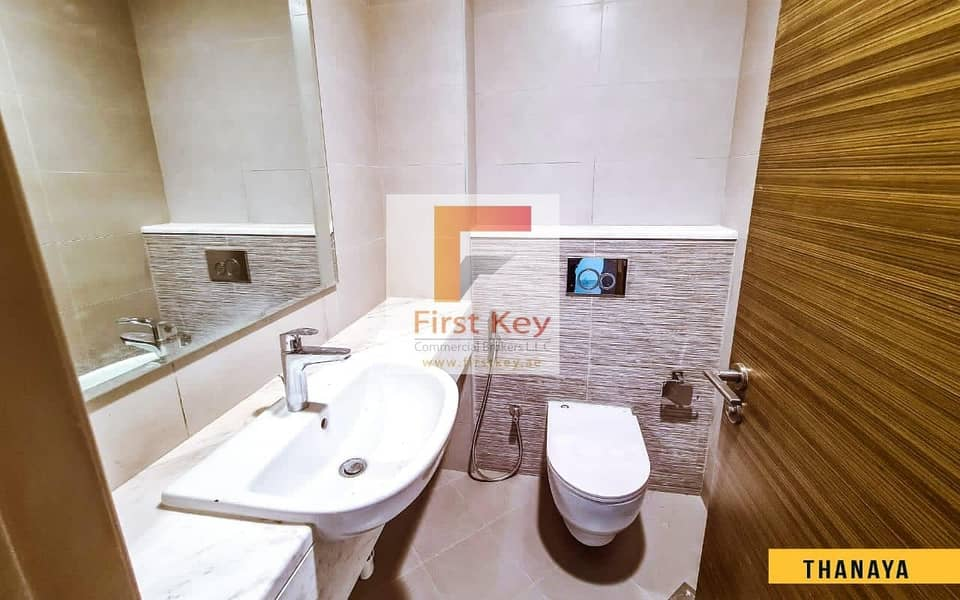 2 No Commission | Tawtheq Free | Free Voucher  | Be First Tenant
