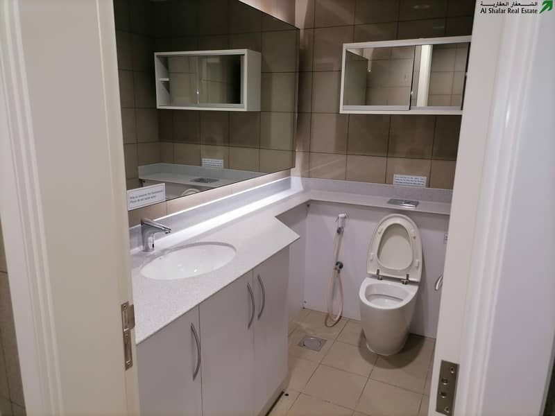 11 Fitted Showroom | Near Metro | 1 Month Free Maintenance | No Commission