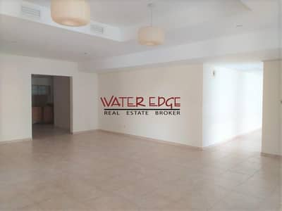 2 Bedroom Flat for Rent in Deira, Dubai - Huge Layout 2BR I Well Maintained and Kept
