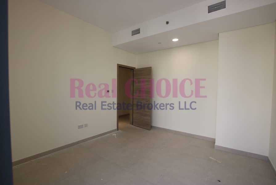 First & Only Freehold Property  Ready for Lease
