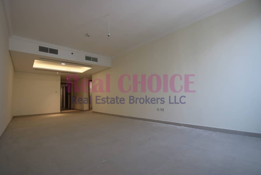 2 First & Only Freehold Property  Ready for Lease