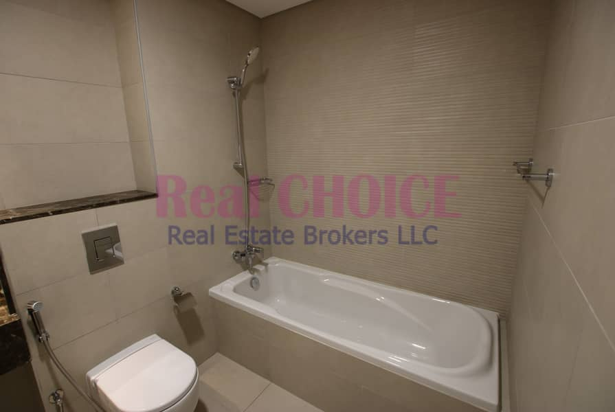 13 Brand New 3BR Apt| Ready to Occupy| Great Offer!