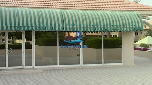 محل تجاري  للايجار في ديسكفري جاردنز، دبي - Club House for Rent on Prime Location