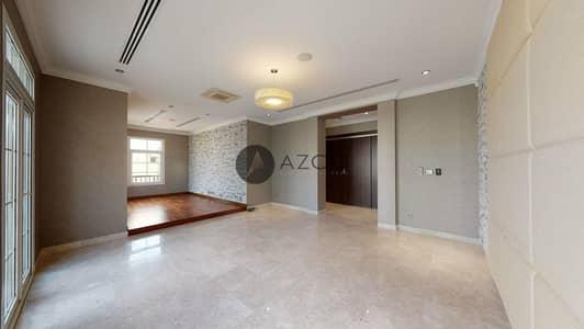 فیلا 7 غرف نوم للبيع في تلال الإمارات، دبي - Spacious 7BHK|Beautiful Layout|Stunningly Designed