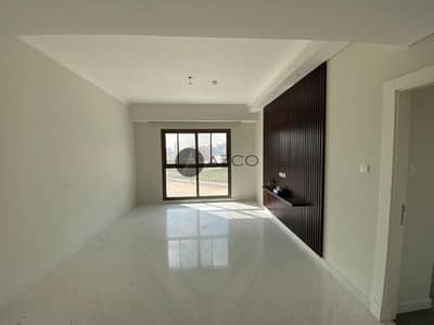 2 Bedroom Flat for Rent in Arjan, Dubai - Unfurnished Corner 2BR | Open Kitchen | Ready to Move