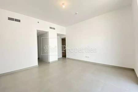 فلیٹ 3 غرف نوم للبيع في دبي الجنوب، دبي - Brand New | Ready to move | Pay only 80%