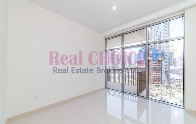 Spacious 2 Beds | Best Quality | BLVD Crescent