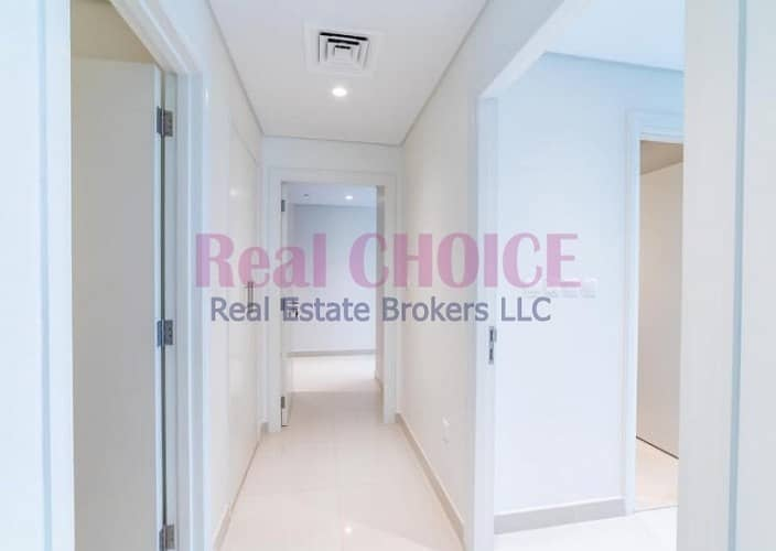 2 Spacious 2 Beds | Best Quality | BLVD Crescent