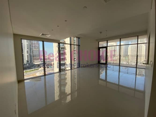 10 Spacious 2 Beds | Best Quality | BLVD Crescent