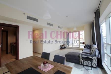 2 Bedroom Flat for Sale in Dubai Marina, Dubai - Best Offer | 2 Bed | Low Floor | Al Sahab 2