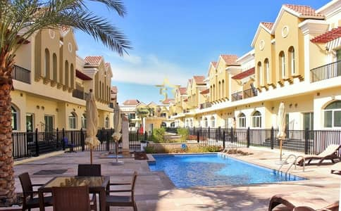 3 Bedroom Townhouse for Sale in Dubai Industrial Park, Dubai - Brand New | 3 Bedroom Townhouse | Luxury | Prime Location
