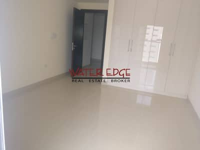 فلیٹ 2 غرفة نوم للايجار في قرية جميرا الدائرية، دبي - Brand NEW unit | Pay MONTHLY - 12 CHQs | Call NOW!