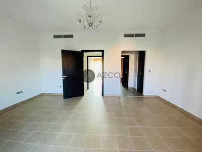 1 Bedroom Villa for Rent in Jumeirah Village Circle (JVC), Dubai - Lowest Price In The Market |1BR Converted Into 2BR