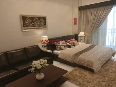 فلیٹ 2 غرفة نوم للبيع في المدينة العالمية، دبي - Investors Deal! Below OP! Post Handover Payment Plan!