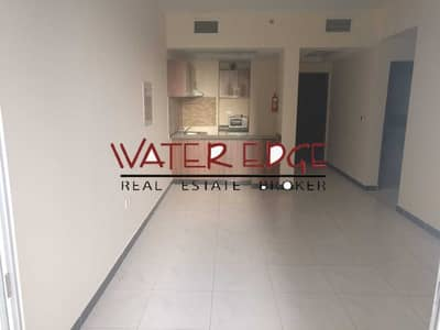2 Bedroom Apartment for Sale in Jumeirah Village Circle (JVC), Dubai - 2BR I Well Kept and Maintained