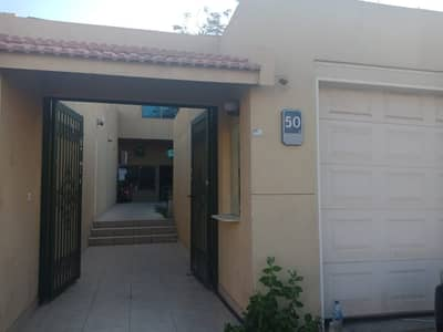 Big-Studio In Mushrif Area For 2500 Monthly
