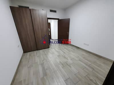 1 Bedroom Flat for Sale in International City, Dubai - BEST RETURN OF INVESTMENT | SPECIOUS 1 BED | WITH HUGE BALCONY