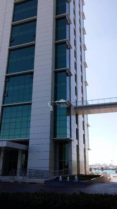 1 Bedroom Apartment for Sale in Al Reem Island, Abu Dhabi - 2 bedroom in RAK Tower! HOT DEAL!