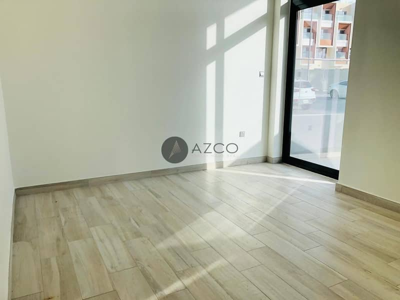 2 Luxury Building | Brand New | Ready To Move