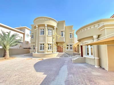 Huge Villa For Sale | Very Well Maintained | Best Price | Negotiable