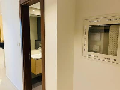 شقة 1 غرفة نوم للبيع في داماك هيلز (أكويا من داماك)، دبي - Hot Deal | Ready to move | 1BR Apartment