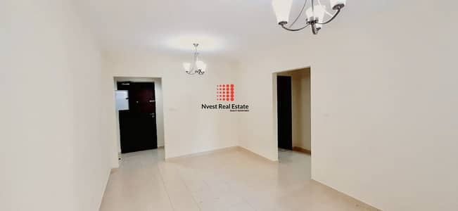 1 Bedroom Flat for Rent in Al Quoz, Dubai - NO COMMISSION | MONTHLY PAYMENT | FREE PARKING