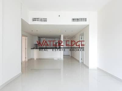 1 Bedroom Flat for Sale in Dubai Marina, Dubai - High ROI | Huge Layout Luxury 1BR