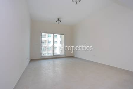 1 Bedroom Apartment for Rent in Liwan, Dubai - Well Maintained | Better finishing | Spacious