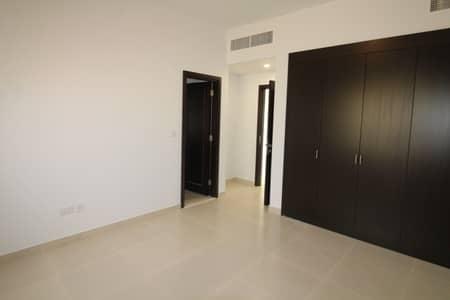 فیلا 2 غرفة نوم للايجار في سيرينا، دبي - For RENT  TYPE D  2 BEDROOM  BELLA CASA  SERENA ..
