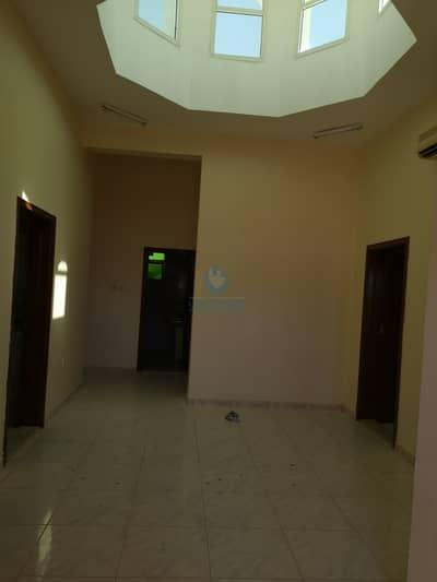 فیلا 7 غرف نوم للبيع في مزيد، العین - House for sale in mazyad