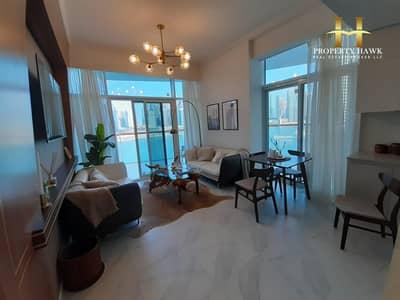 شقة 2 غرفة نوم للبيع في الخليج التجاري، دبي - Brand New with Canal View | 25% Discount