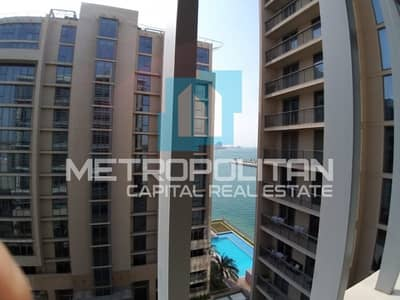 5 Bedroom Villa for Rent in Al Raha Beach, Abu Dhabi - Sky Villa| 0% Commissions| Multiple Payments