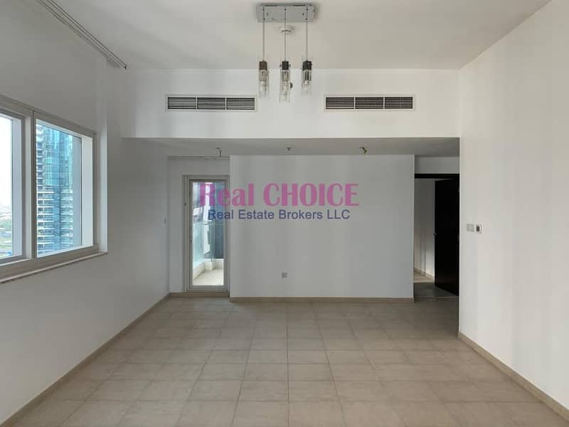Marina View | Free Chiller | Close to Metro