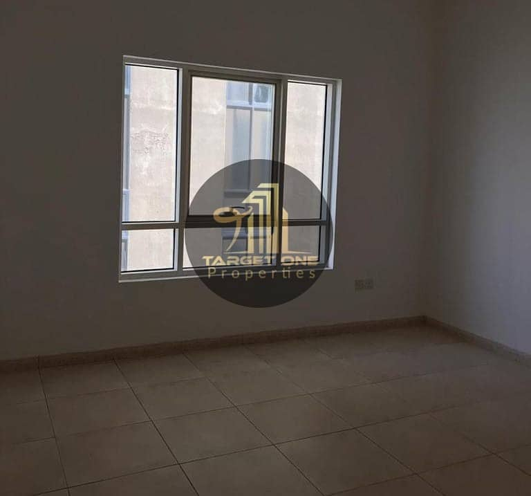 TWO BEDROOMS RENTED APARTMENT FOR SALE!