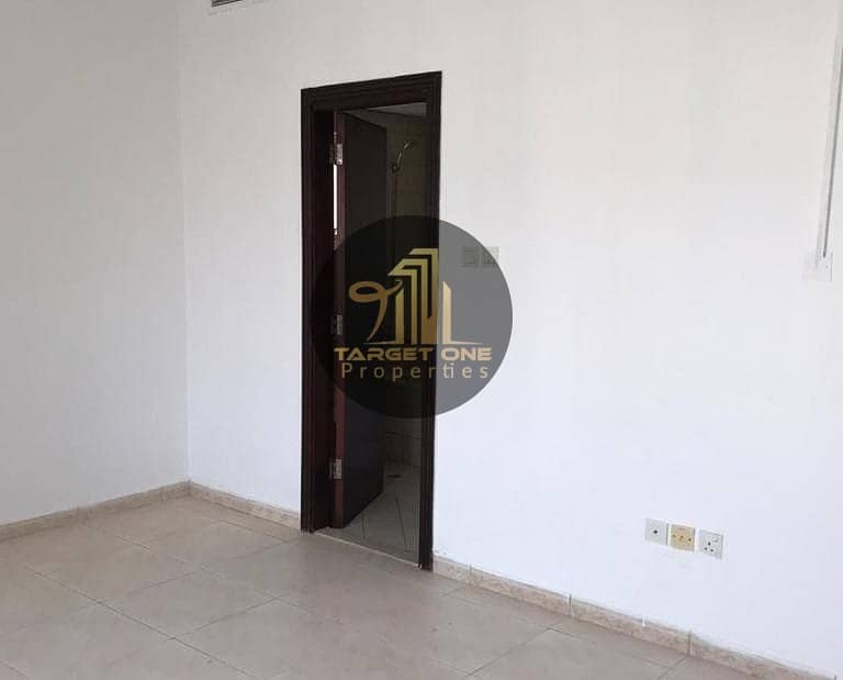 2 TWO BEDROOMS RENTED APARTMENT FOR SALE!