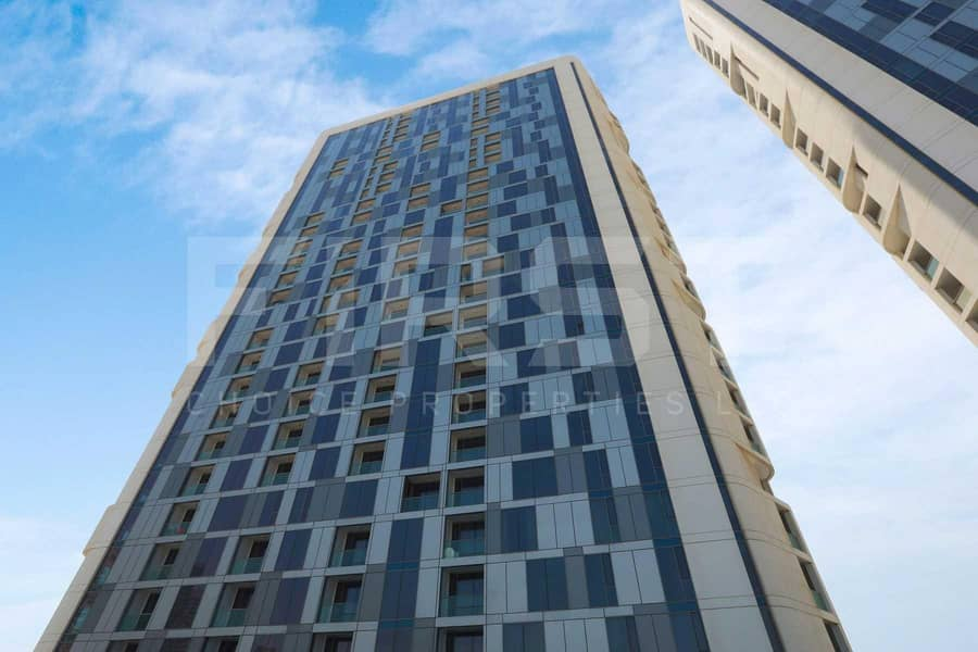 Vacant! Amazing Apartment. Monthly Payment