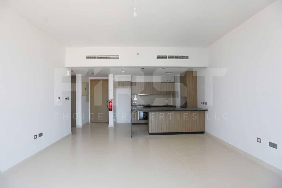 2 Vacant! Amazing Apartment. Monthly Payment