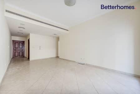 1 Bedroom Flat for Rent in Umm Suqeim, Dubai - Chiller Free I 1 bedroom in Umm Suqeim 3