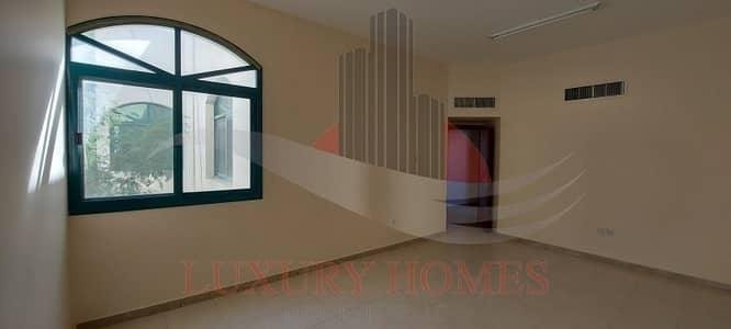 شقة 2 غرفة نوم للايجار في النیادت، العین - Wonderful and Clean at Prime location