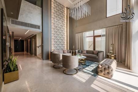 فیلا 4 غرف نوم للبيع في مدينة ميدان، دبي - luxury villa for sale 4 BR master+ maid