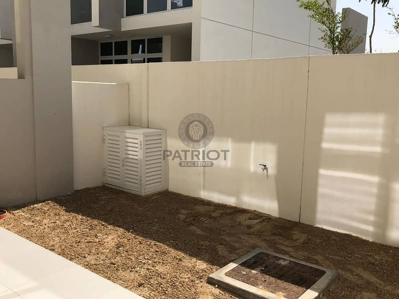 15 BRAND NEW l SINGLE ROW l 3 BED l LAKE VIEW l GOLF COURSE VIEW l TOWNHOUSE IN AKOYA OXYGEN