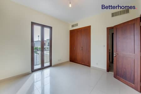 3 Bedroom Villa for Rent in Arabian Ranches 2, Dubai - Single Row | 3Bed+Maids | Landscaped | Type 1