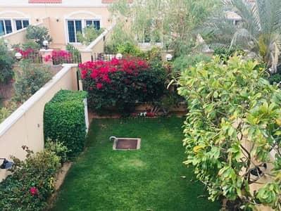 تاون هاوس 1 غرفة نوم للبيع في قرية جميرا الدائرية، دبي - Amazing 1 BR Townhouse with Private Garden in JVC